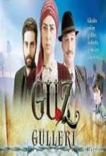 Güz Gülleri(2011) (2011) afişi