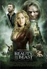 Güzel ve Çirkin (2009) afişi