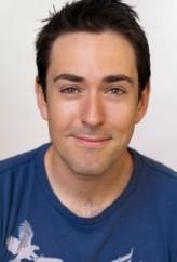 Gabriel Oliva profil resmi
