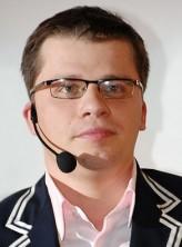 Garik Kharlamov profil resmi