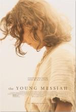 Genç Mesih (2016) afişi