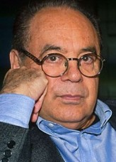 Gianni Boncompagni profil resmi