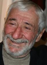 Givi Berikashvili