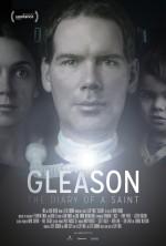 Gleason (2016) afişi