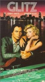 Glitz (1988) afişi