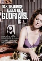 Gloria S. Üzücü Hayat (2011) afişi