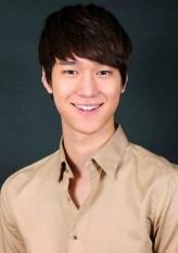 Go Kyung-pyo