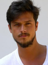 Gökhan Keser profil resmi