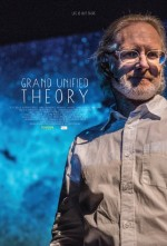 Grand Unified Theory