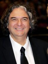 Gregory Nava profil resmi