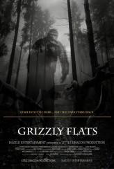 Grizzly Flats  afişi