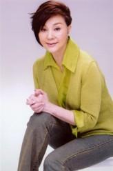 Gua Ah Lei