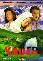 Gülçiçek (1986) afişi