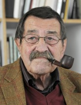 Günter Grass profil resmi