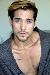 Gus Tamez profil resmi
