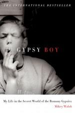 Gypsy Boy   afişi
