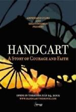 Handcart (2002) afişi