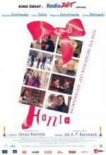Hania (2007)