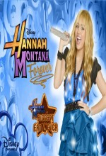Hannah Montana / : Best Of Both Worlds Concert Tour