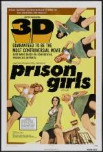Hapishane Kızları