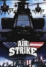 Hava Operasyonu (2002) afişi