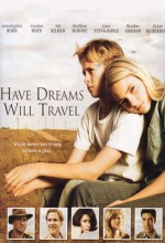 Have Dreams, Will Travel (2007) afişi