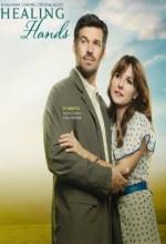 Healing Hands (2010) afişi