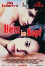 Heart Over Head (2001) afişi