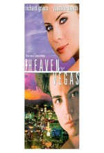 Heaven Or Vegas (1999) afişi
