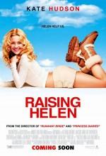 Helen İle Büyümek