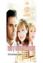 Her Kadının Rüyası (1995) afişi