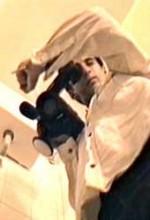 Himenóptero (1992) afişi