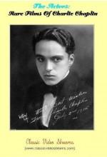 His Favorite Pastime (1914) afişi
