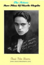 His Musical Career (1914) afişi