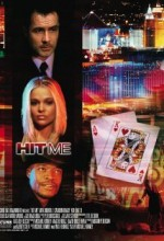 Hit Me (ı) (2005) afişi