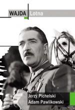 Hız (1959) afişi