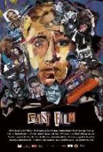 Hızlı Film (2003) afişi