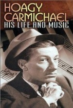 Hoagy Carmichael (1939) afişi