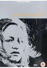 Hold Back The Night (1999) afişi