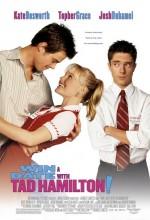 Hollywood'da Randevu (2004) afişi