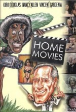 Home Movies (1980) afişi