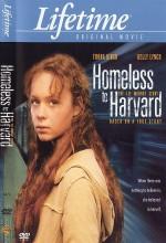 Homeless To Harvard: The Liz Murray Story (2003) afişi