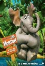 Horton Kimi Duyuyor?