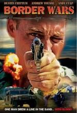 Hunting Mexicans (2007) afişi