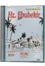 Hz Ebubekir Belgeseli  afişi
