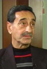 Hacı İsmayılov