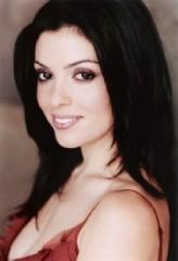 Hadeel Sittu profil resmi