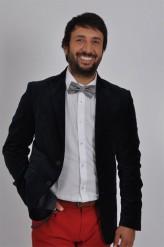 Hakan Türkşen