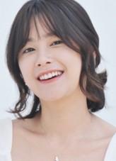 Han Jeon-Jin