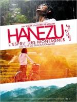Hanezu (2011) afişi